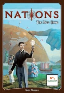 nations-dice-game