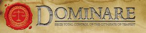 Bannière Dominare