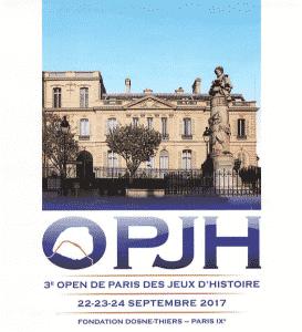 opjh-2017